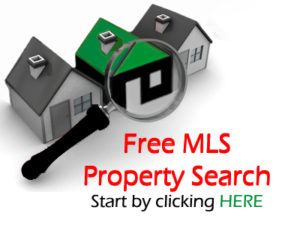 Search MLS…